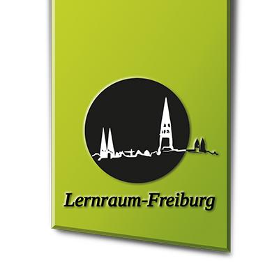 LF-Logo_400px