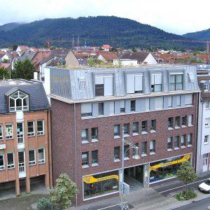 Neubau-3-2007