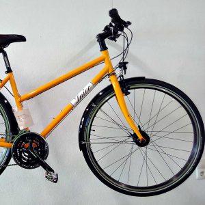 Rad_Bike_01