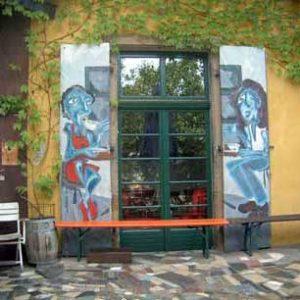 cafe_Fenster